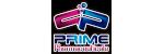Prime Pharmaceuticals
