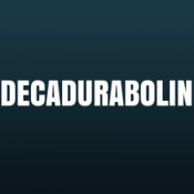 Decadurabolin