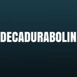 Decadurabolin