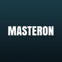 Masteron