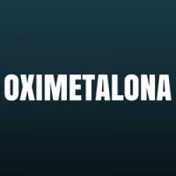 Oximetalona