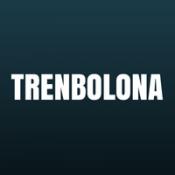 Trenbolona