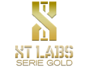 XTLABS Gold Series