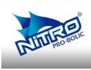 Nitro Pro-Bolic