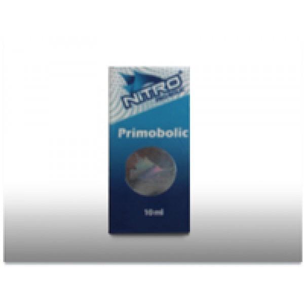 NITRO - PRIMOBOLIC 100 / 10ML