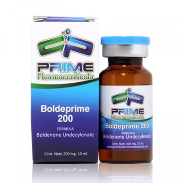 PRIME - BOLDEPRIME 200 / 10ML