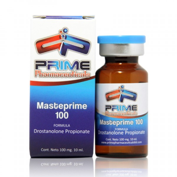 PRIME - MASTEPRIME 100 / 10ML