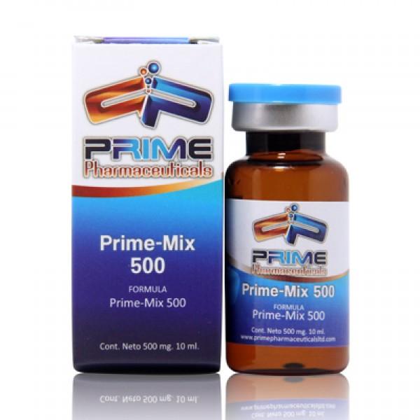 PRIME - PRIME MIX 500 / 10ML