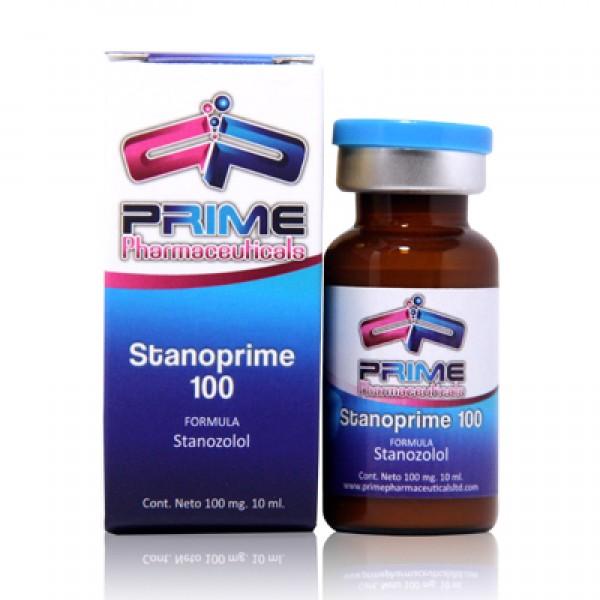 PRIME - STANOPRIME 100 / 10ML